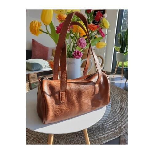 Handtas 'ons Lize'