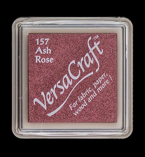 Stempelinkt VersaCraft ash rose