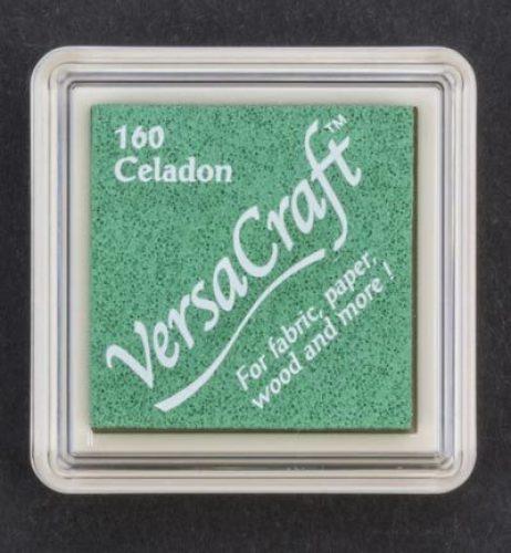 Stempelinkt VersaCraft celadon