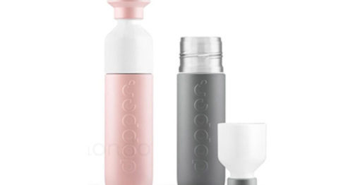 Thermosfles 350 ml
