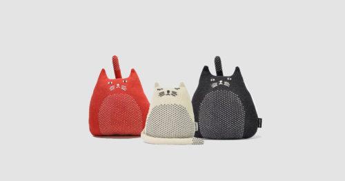 Rudy | Knitties