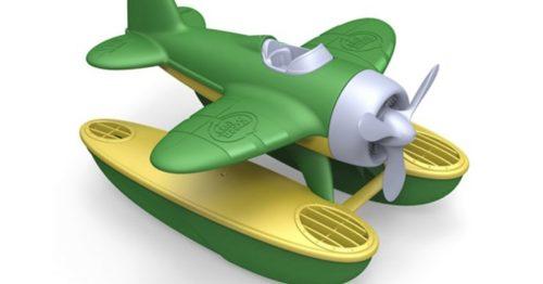 Seaplane/ +1J | Seaplane/ +1J
