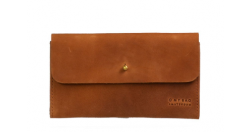 O my bag Pixies pouch eco-camel