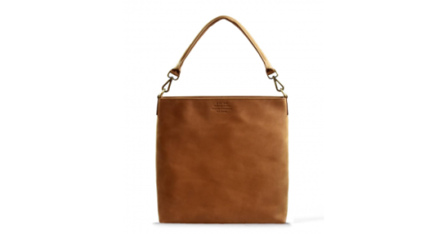 O my bag The janet eco-camel