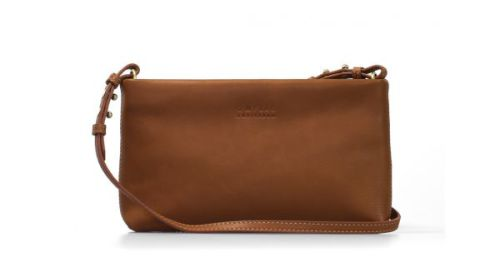 O my bag Dashing Daisy Wild Oak