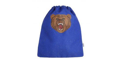 Jeune Premier sportzakje - Bear