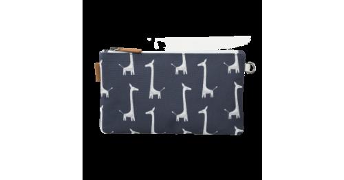 Fresk toiletzak - giraf