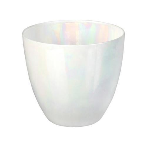 Theelicht pearl L