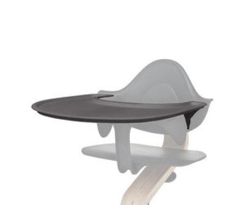 Evomove Nomi Tafelblad Grey