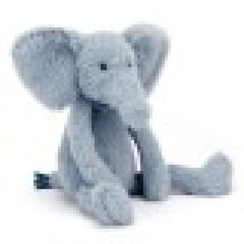 Jellycat • Sweetie Elephant 30cm