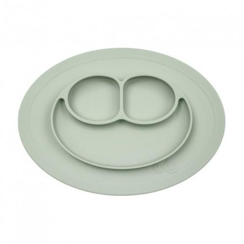 EZPZ Mini Mat Pastel Groen