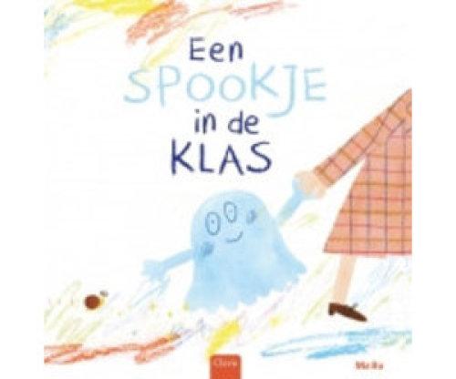 Spookje in de klas