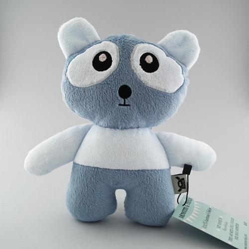 Pandayay - lichtblauw
