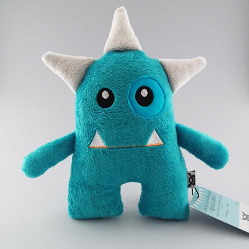 Boo - turquoise