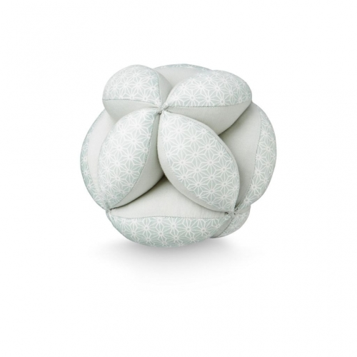 Cam Cam Copenhagen - Grijpbal Mint
