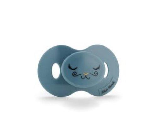 Elodie Details Fopspeen - Tender Blue (+ 3m)
