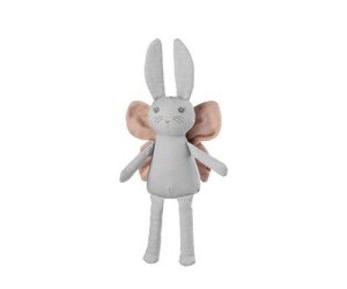 Elodie Details Knuffel - Tender Bunnybelle