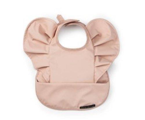 Elodie Details Slabbetje - Powder Pink