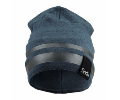 Elodie Details Winter Beanie - Juniper Blue