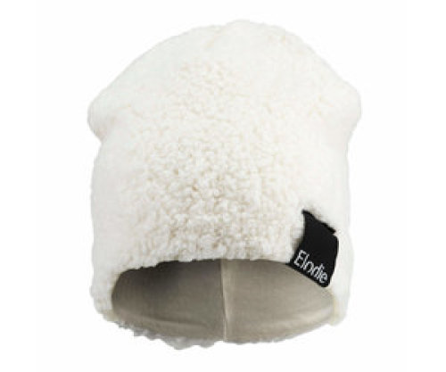 Elodie Details Winter Beanie - Shearling