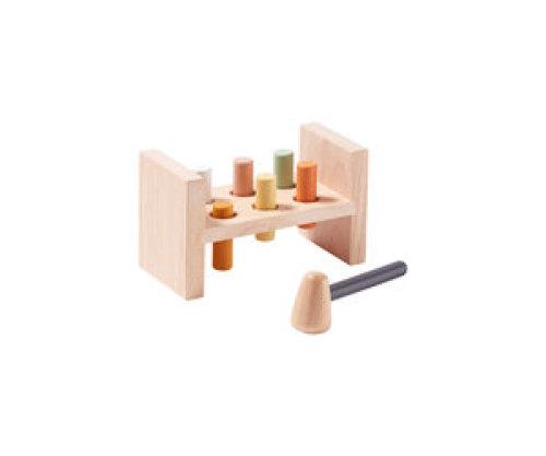Hamerbank NEO - Kid's Concept