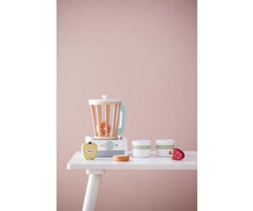 Houten Blender - Kid's Concept