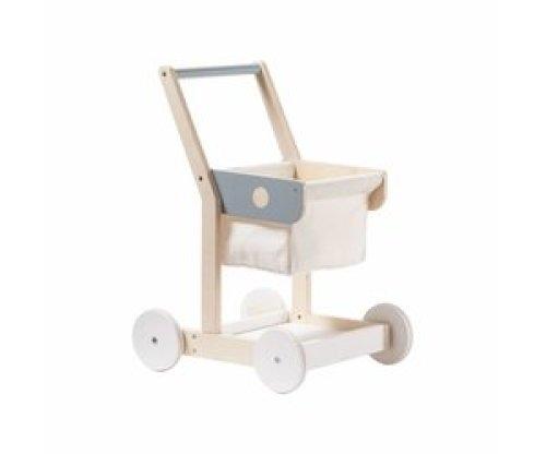 Winkelwagentje - Kid's Concept
