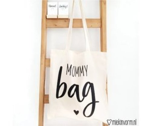 Mommy Bag - MIEKinvorm