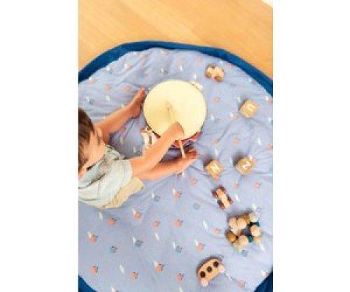 Play & Go Baby Speelmat - Luchtballon
