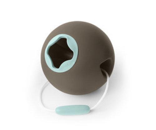 Ballo Bungee Grey - Quut
