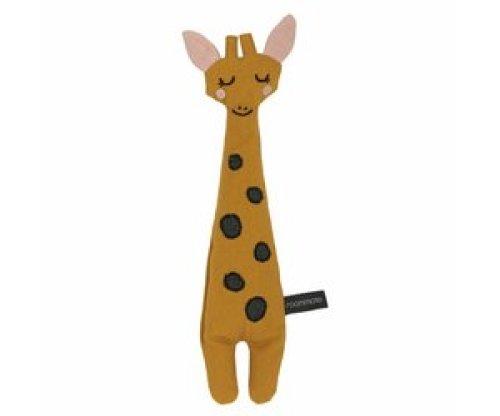Roommate Knuffel Giraf