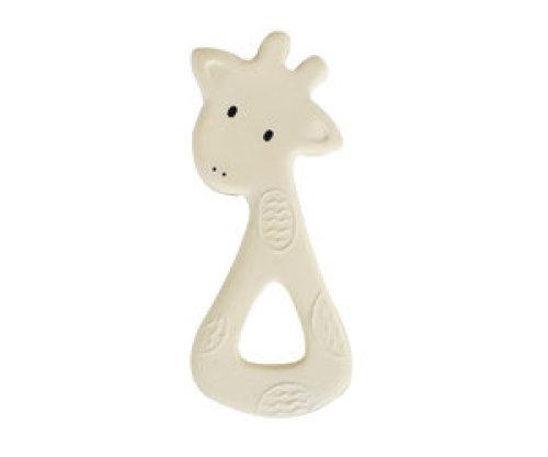 Tikiri Bijtring - Giraf