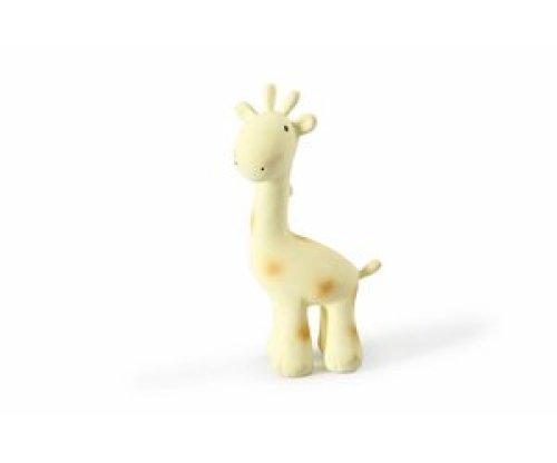 Tikiri - Mijn eerste zoodiertje - Giraf