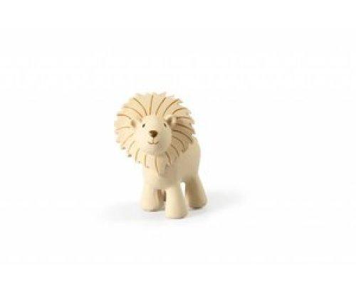 Tikiri - Mijn eerste zoodiertje - Leeuw