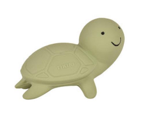 Tikiri - Schildpad