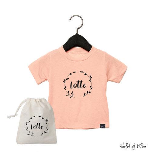 T-shirt /