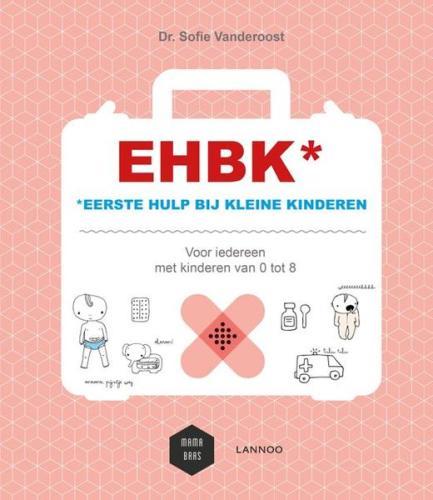 EHBK (Eerste hulp bij kleine kinderen)