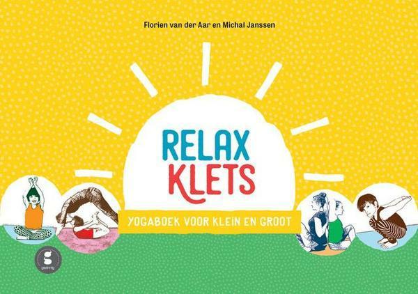 Relaxklets - Gezinnig