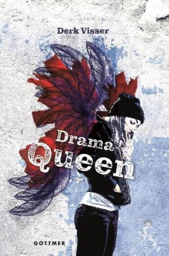 Drama Queen - Visser