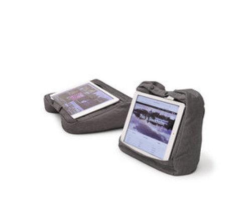 BOSIGN  BOSIGN Tablet-Reiskussen