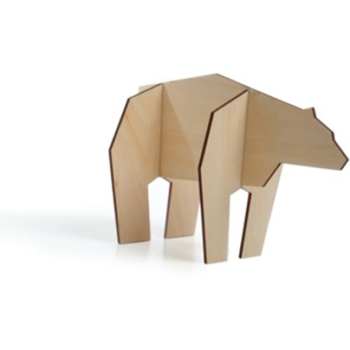 noRdic / Ijsbeer