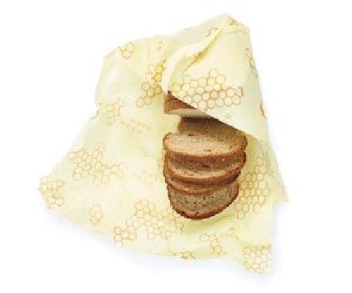 Bee's wrap - Bread
