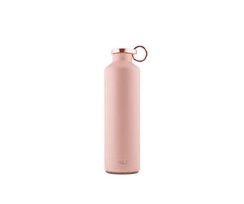 Smart bottle - Pink blush 680ml