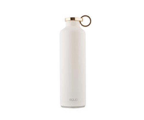 Smart bottle - Snow white 680 ml