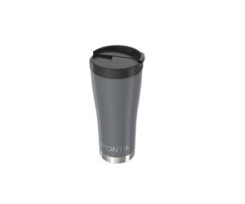 Thermische koffiebeker - Grey 480 ml