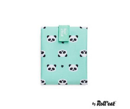 Boc'n'Roll kids - Animal panda
