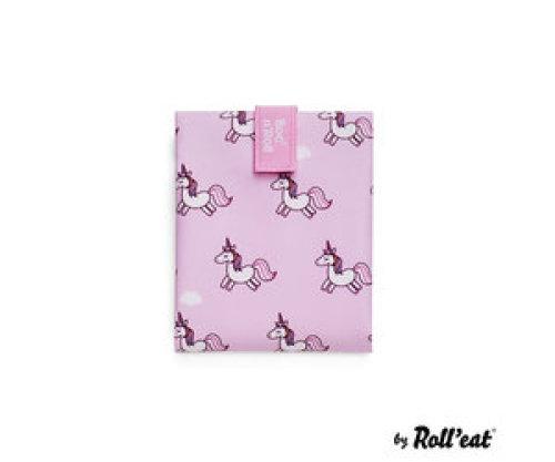 Boc'n'Roll kids - Animal unicorn