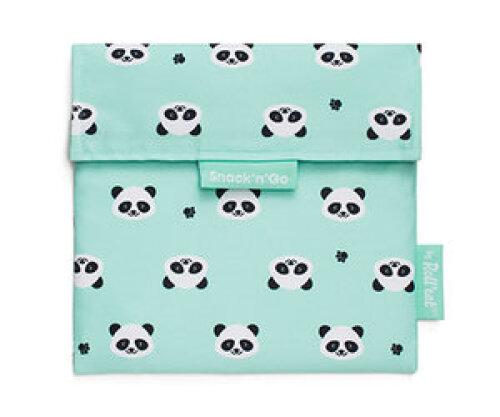 Snack'n'Go kids - Animal panda