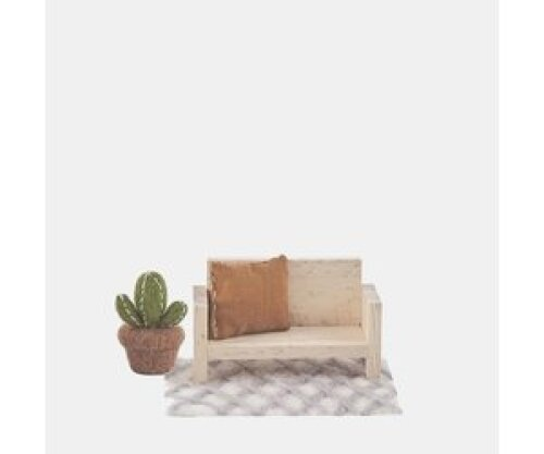 OlliElla Holdie House Furniture Living room