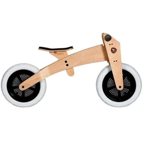 Balance Bike Wishbone Original - Wishbone